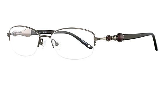 Bulova Eyewear Paradise Valley