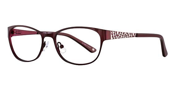 Bulova Eyewear Alameda