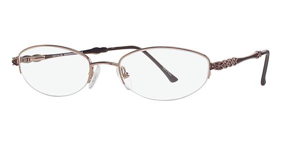 Bulova Eyewear Minerva