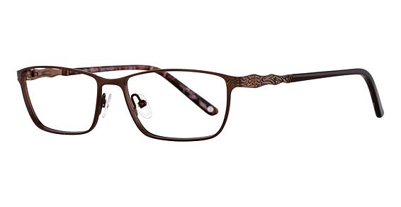 Bulova Eyewear Florence
