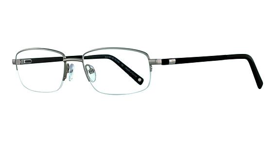 Bulova Eyewear Merritt
