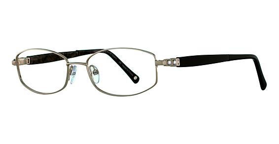 Bulova Eyewear Fruitvale