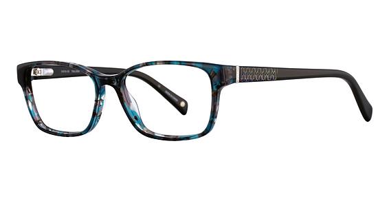 Bulova Eyewear Buckingham