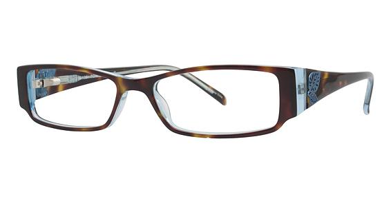 Bulova Eyewear Moulins