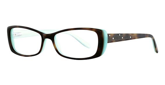 Bulova Eyewear Archer Heights