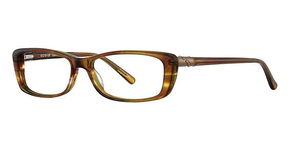 Bulova Eyewear Minato