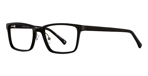 Bulova Eyewear Plymouth
