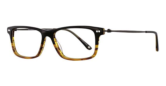 Bulova Eyewear Girdwood