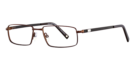 Bulova Eyewear Astoria