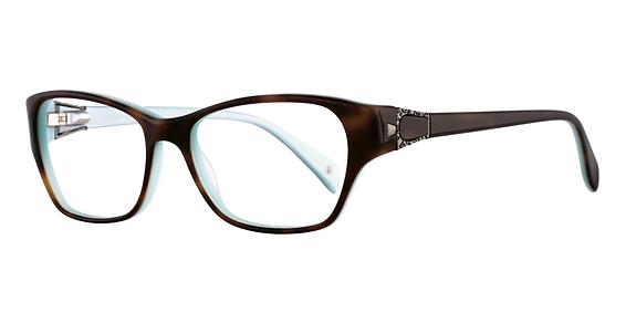 Bulova Eyewear Asheville