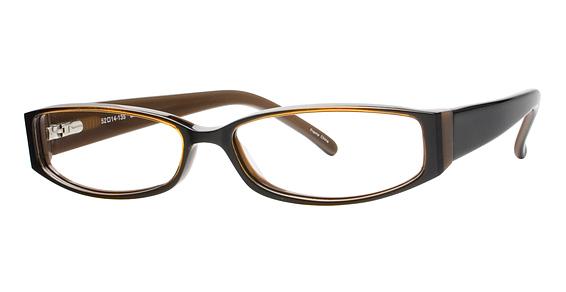 Bulova Eyewear Anadia