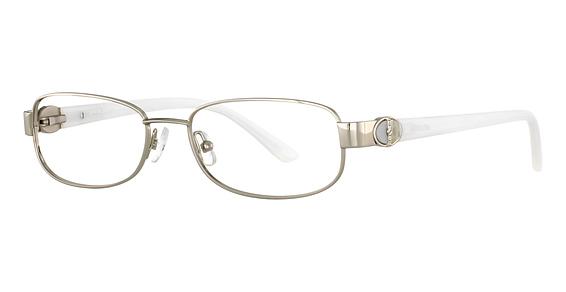 Bulova Eyewear Queenstown