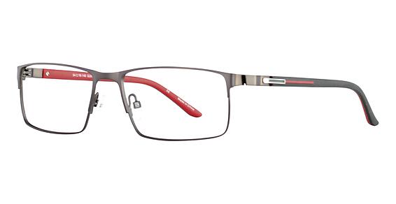 Bulova Eyewear Burbank