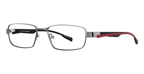 Bulova Eyewear Skagen