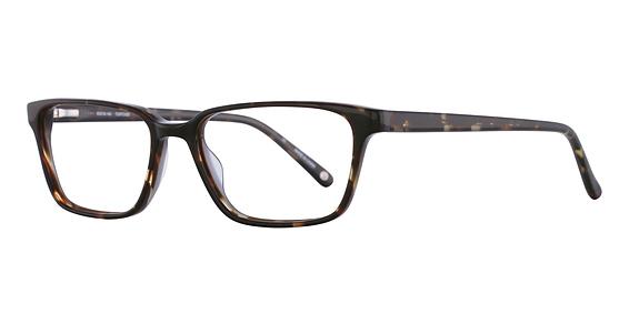 Bulova Eyewear Patagonia