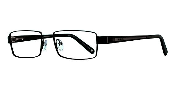 Bulova Eyewear Oakmore