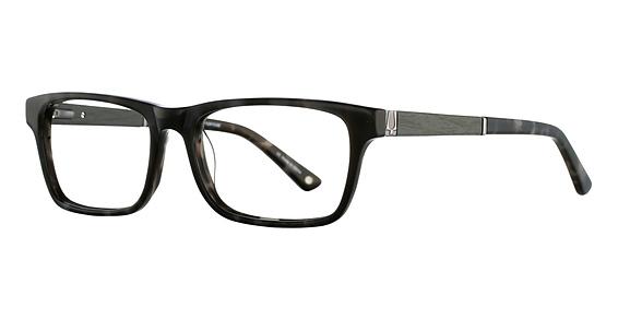 Bulova Eyewear Barberton