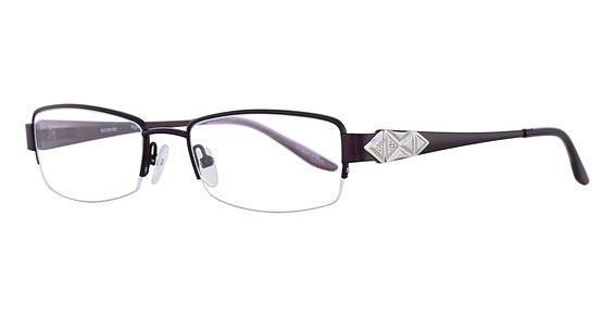 Bulova Eyewear Woodstock