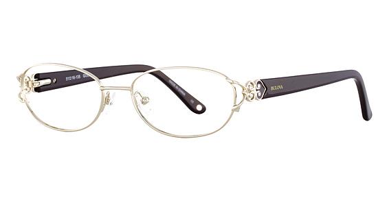 Bulova Eyewear Orly