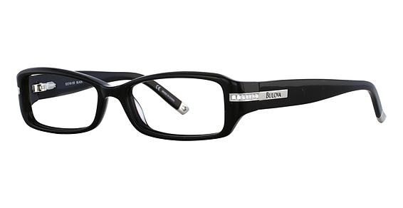 Bulova Eyewear Ocho Rios