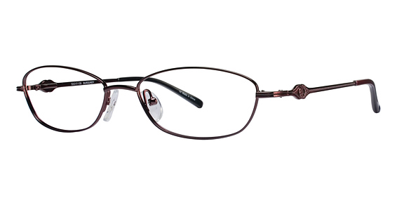 Bulova Eyewear Dolly