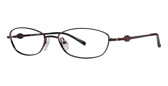 Bulova Eyewear Dolly