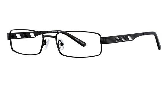 Bulova Eyewear Kensington
