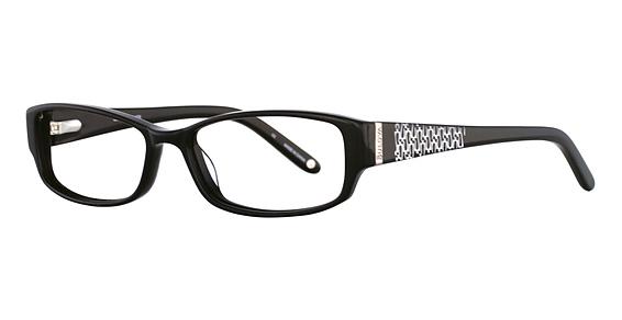Bulova Eyewear Rakiraki