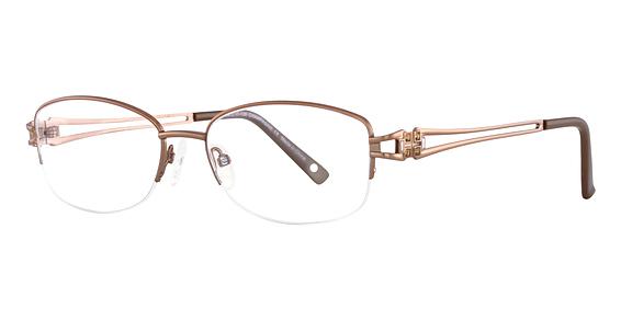 Bulova Eyewear Kew Gardens