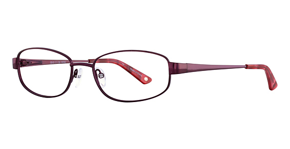 Bulova Eyewear Niseko