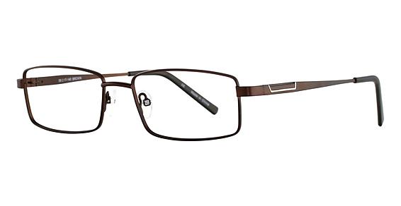 Bulova Eyewear Sion