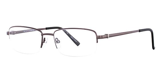 Bulova Eyewear Durham