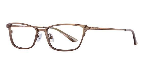 Bulova Eyewear Scania
