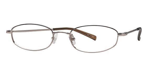 Bulova Eyewear Gardner