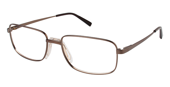 0e7c9951d4 Charmant Titanium Eyewear Eyeglasses Collection - Rx Frames N Lenses ...