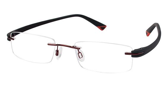 76a21591c09 Anium Ti 10525. Charmant Anium Eyewear ...