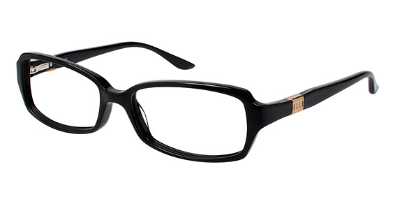 Elle El 13362 - Rx Frames N Lenses Ltd.