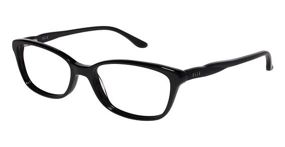 27bd549a02f ELLE Eyewear Eyeglasses - Rx Frames N Lenses Ltd.