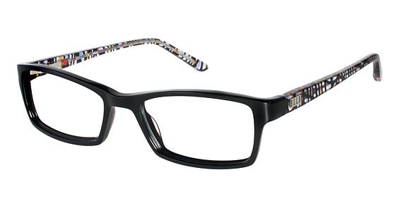 ELLE Eyewear Eyeglasses - Rx Frames N Lenses Ltd.