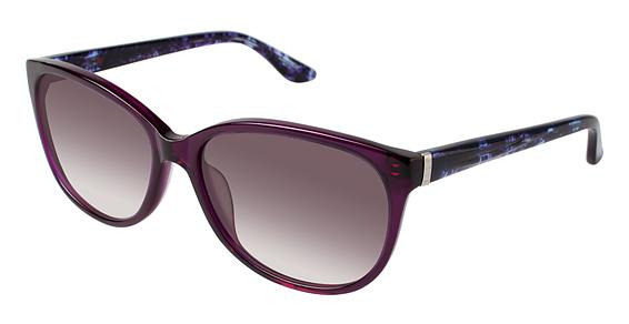 8419ea01bd Elle - Rx Frames N Lenses Ltd.