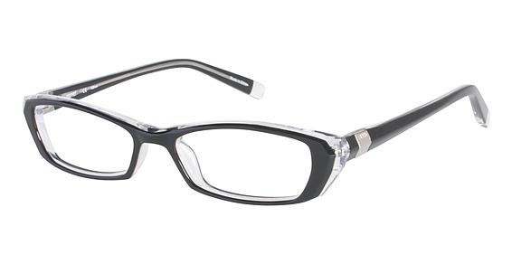 7e5fa25c45 Esprit Eyewear Eyeglasses - Rx Frames N Lenses Ltd.