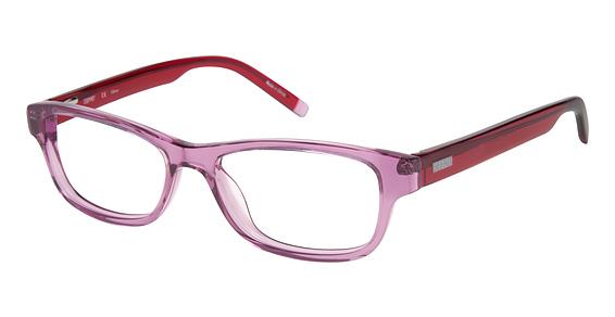 7ad6d2a4ac2 Esprit Eyewear Eyeglasses - Rx Frames N Lenses Ltd.