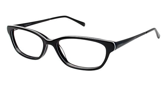 adcb5f9a46e Esprit Eyewear Eyeglasses - Rx Frames N Lenses Ltd.