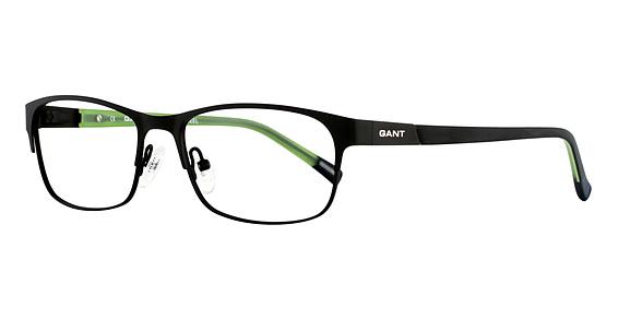 Gant G 3034
