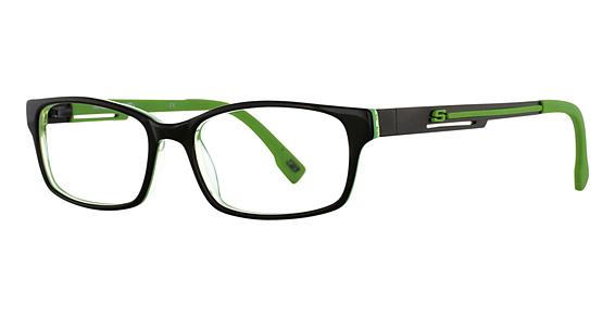 Skechers SK 3092