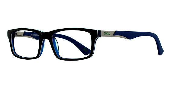 0186915e38f Skechers Glasses Kids - Best Glasses Cnapracticetesting.Com 2018