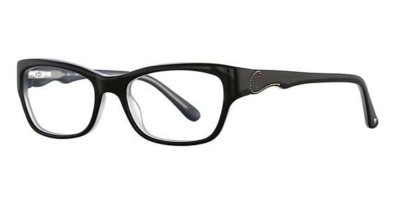 f3b643bd11 Candie s Eyewear Eyeglasses - Rx Frames N Lenses Ltd.