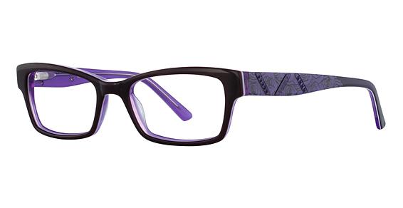 c69c4054280 Candie s Eyewear Eyeglasses - Rx Frames N Lenses Ltd.