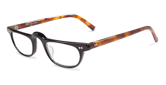 John Varvatos Readers V804 UF 2 50