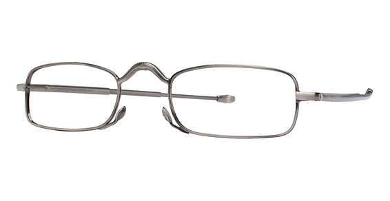 John Varvatos Readers V803 2 50